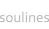 Soulines