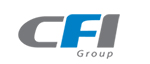 CFI Group